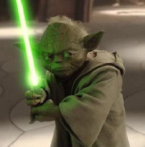 Of The Force Fiascos And Faith Spirit In The World
