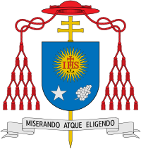 200px-Coat_of_arms_of_Jorge_Mario_Bergoglio.svg