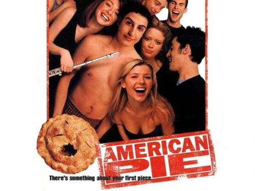 American_Pie_002
