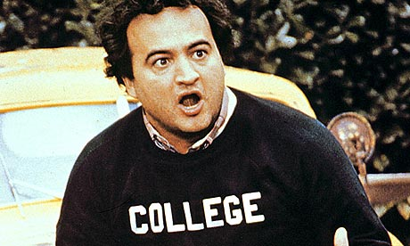 John-Belushi-Animal-House-001