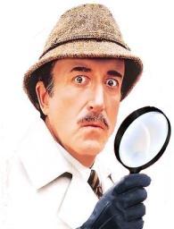 peter_sellers_inspector_clouseau_pi
