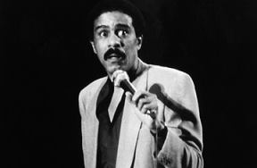 richard_pryor