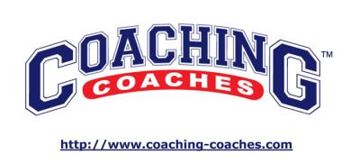 Coaching-Coaches-Logo-Web