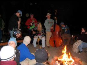 bluegrass9_01_06