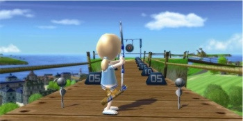wii-sports-resort-archery