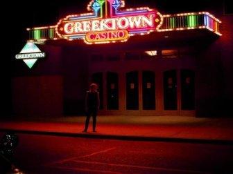 greektown-casino-detroit